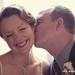 Starting Over :Weddings