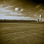 Letzte Landung (Berlin_Tempelhof_20100605__DSC9596)
