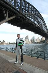 Cork_Racing _Micheal_Fitzgerald_0397