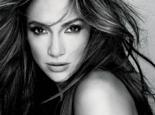 Embaixadora - Jennifer Lopez