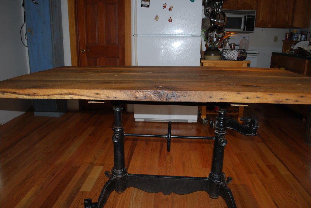 Island/Kitchen Prep Table