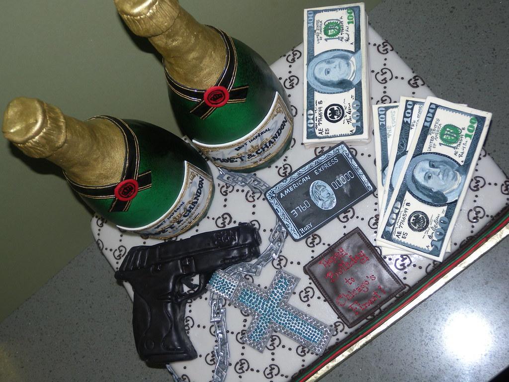 Guns And Money Drugs Tumblr