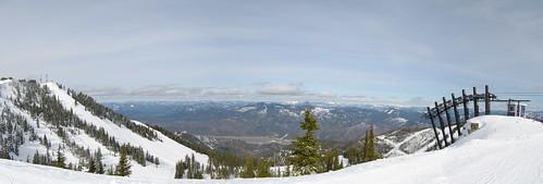 ski iso100 idaho skiresort recreation kellogg silvermountain 1855mmf3556 nikond7000