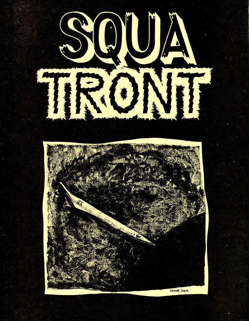 squatront03_04