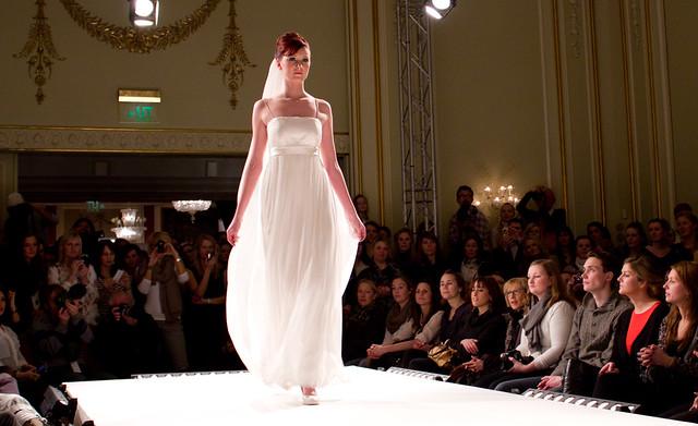 Din bryllupsmesse 2012