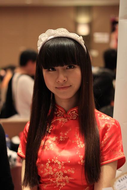 CWHK31_和邪社Tengyi001