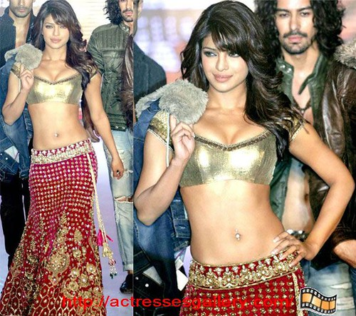 pakistani hot actress Priyanka Chopra BOLLYWOOD ACTRESSES Only in Blouse WithOut Bra maternity dresses