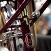 2011 NAHBS Recon: Bilenky Cycle Works