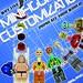 Minifigure Customization - Populate Your World! by Fine Clonier