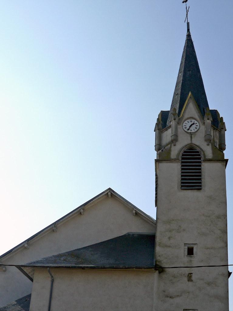 Plan Cul Femme Mariée Sur Rambouillet