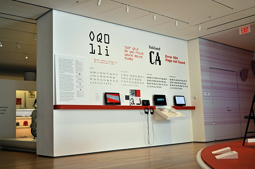 Standard Deviations: Types and Families in Contemporary Design by MoMA The Museum of Modern Art