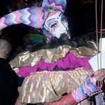Mister Sister Mardi Gras 2011 012