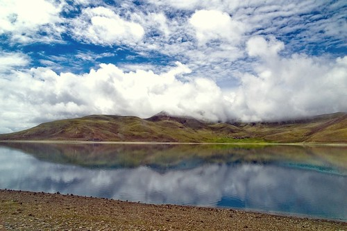 leica photography tibet shigatse xizang m9 西藏 yamdrok yamdroktso 羊卓雍錯 日喀則 xigaze 羊湖 羊卓雍湖 rikaze yamdrokyumtso leicam9 shikatse yumtsolake zhigatsey