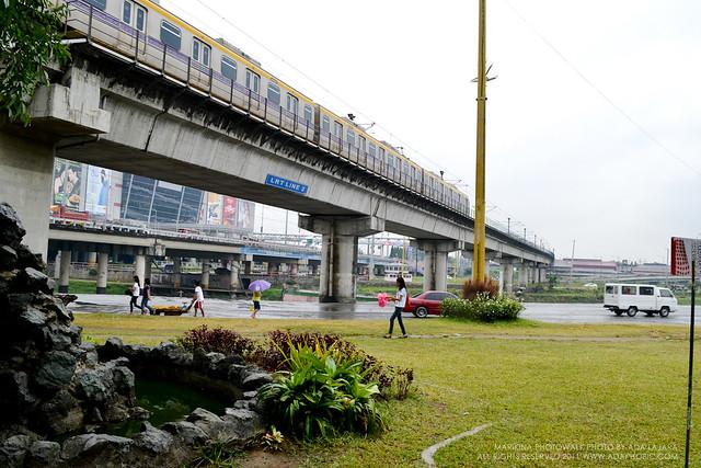 IVC Marikina