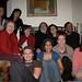 Sweet Briar, VA, Feb-Mar 2011