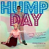 Songs from the Digital Underground production Hump Day