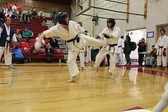 Karate Championships