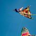 Kite Fest 2011-0127.jpg
