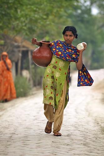 Ramjannagar, Bangladesh