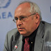 Day 6: IAEA Offers Briefing for Journalists