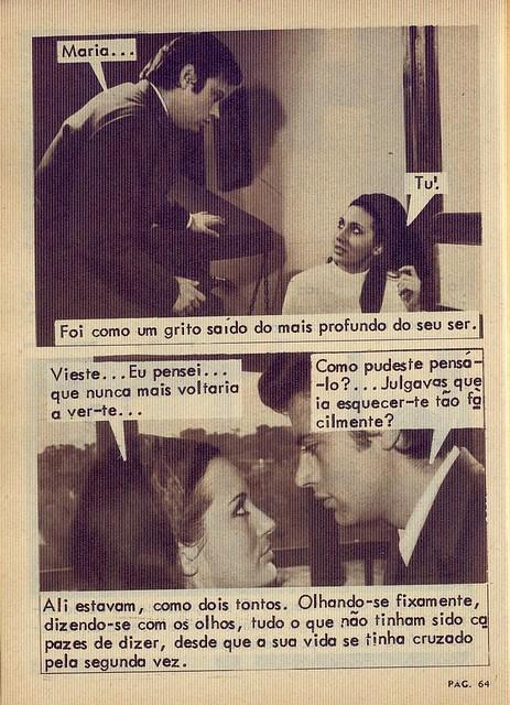 Crónica Feminina, Nº 869, Julho 19 1973 - 66