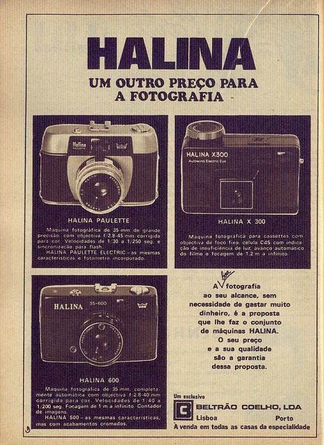 Crónica Feminina, Nº 869, Julho 19 1973 - 72