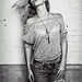 Brielle by Brian Storey | www.pleaseflash.me