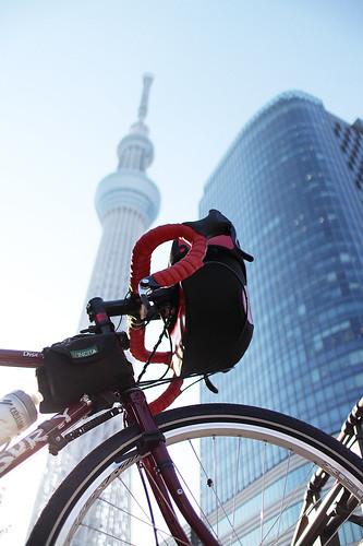 xlrider-cycling-japan-370