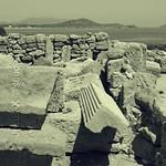 Nora - Ruines