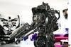Transformers - Versión 2 (10)