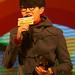 Sina Music 樂壇民意指數頒獎禮2010