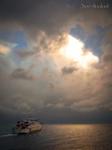 mar barco ceuta muellealfau cdgexplorer