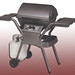 Charbroil BBQ grill and grill parts for barbeque repairs.