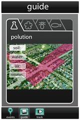 AE-fake-app02