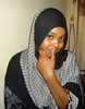 As Somalia marks 20 years of civil conflict Farhiya has never expereinced what peace really means and  what  government  is by Ismail Warsameh
