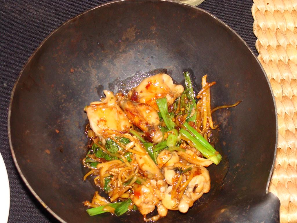 Siem reap cambodia pics for Ambarella cambodian cuisine