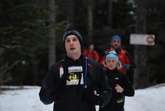 Snowtrail Chabanon 2011 (311)