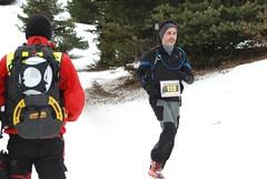 Snowtrail Chabanon 2011 (317)