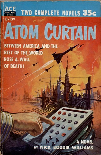 Ace D 139 _ Atom Curtain