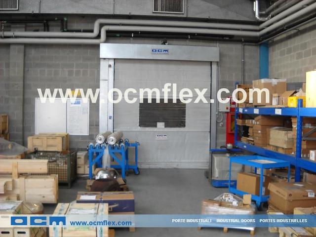 Door Manufacturers Nyc Images & Door Manufacturers: Door Manufacturers Nyc