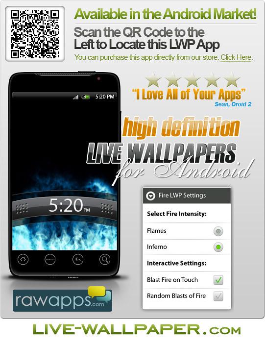 play store gratuit pour mobile lg t375