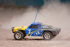 automobile, vehicle, sports, dirt track racing, radio-controlled toy, motorsport, off-roading, rallycross, rally raid, toy,