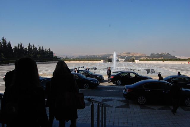 0203_Damascus-Final_04