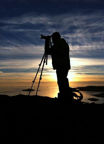 winter sea sky water silhouette backlight clouds landscape nikon photographer sweden iland cirrus manfrotto flickraward iphone4 flickraward5 flickrawardgallery
