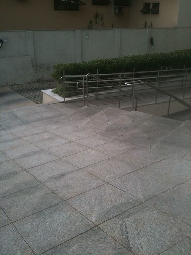9 id ias para o piso de granito em rea externa vsb piso for Tipos de granito para pisos