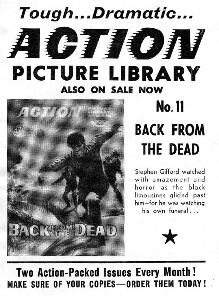 actionlibary12_60