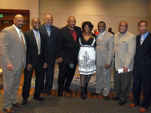 NFL Players Endorse AFGE!