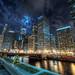 The Heart of the City by ShutterRunner
