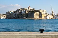 Republic of Malta 2011