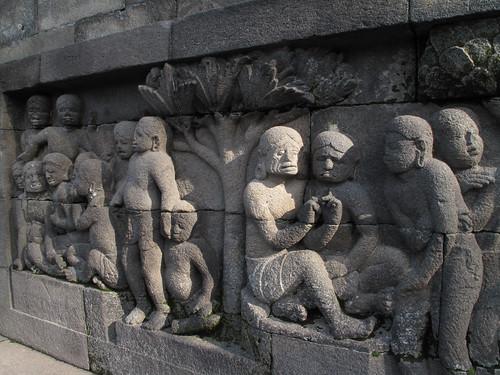 Indonesia_Java_Borobudur_Borobudur Temple (4).jpg